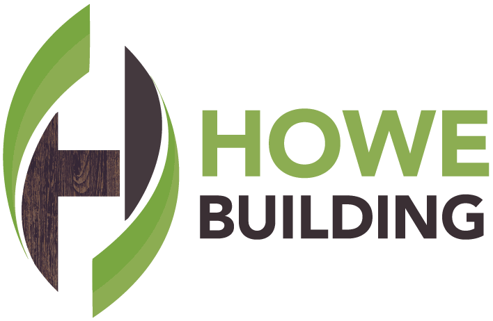 Howe Building